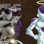 ドラゴンボール 超: フリーザ Dragon Ball Super: Frieza Tag Fighters