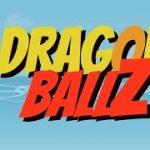 Dragonball Z CHA-LA HEAD CHA-LA Anime (cover) / ドラゴンボールZ アニメオープニングのオマージュ