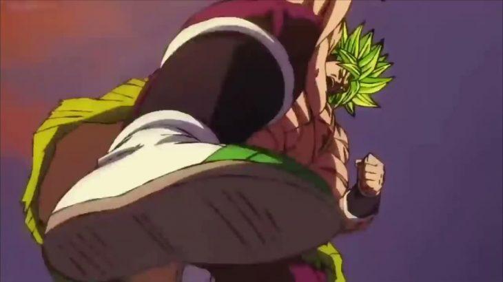 ドラゴンボールMAD アンヘル【初心者】