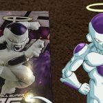 Opening My ドラゴンボール 超: フリーザ Dragon Ball Super: Frieza Tag Fighters