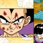 【ドラゴンボールSD】#10「ギニュー怒りの出動!」【最強ジャンプ漫画】