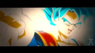 XXXTENTACION – REMIX DRAGON BALL SUPER – リミックスドラゴンボール超