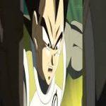 【ドラゴンボール漫画】【スーパードラゴンボールヒーローズ 】 dragon ball cartoon  #22 #shorts