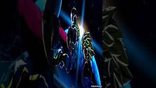 【ドラゴンボール漫画】 – dragon ball cartoon Goku SSJ3 – #3 – short
