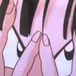 ドラゴンボール#笑ってはいけないアニメ#1
