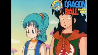 アニメ ドラゴンボール第13話⑥「悟空の大変身」