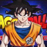 8K UHD || Dragon Ball Super: Super Heroes || ドラゴンボール超:スーパーヒーローズ