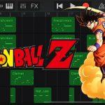 Dragon Ball: prologue ドラゴンボールBGM 前回のあらすじ