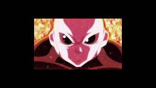 ドラゴンボールMAD「弱虫な炎」