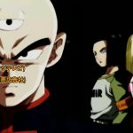 【MAD】Dragon Ball Super opening 3 「Outgrow」