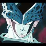 【MAD】ドラゴンボールZ ナメック星編~魔人ブウ編   ×   ドラマツルギー