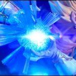 Vegetto(ベジット) – Fusion of Goku and Vegeta – Dragon Ball Super(ドラゴンボール超) by Last Sleep Studio