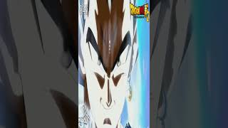 【ドラゴンボール漫画】【スーパードラゴンボールヒーローズ】  dragon ball cartoon  #118 #shorts