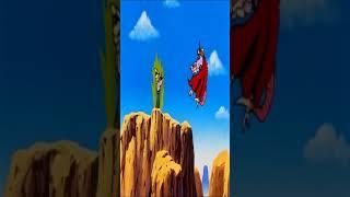 【ドラゴンボール漫画】【スーパードラゴンボールヒーローズ 】 dragon ball cartoon  #169 #shorts