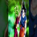 【ドラゴンボール漫画】【スーパードラゴンボールヒーローズ 】 dragon ball cartoon  #178 #shorts