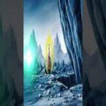【ドラゴンボール漫画】【スーパードラゴンボールヒーローズ 】 dragon ball cartoon  #186 #shorts