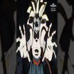 【ドラゴンボール漫画】【スーパードラゴンボールヒーローズ 】 dragon ball cartoon  #200 #shorts