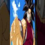 【ドラゴンボール漫画】【スーパードラゴンボールヒーローズ 】 dragon ball cartoon  #39 #shorts