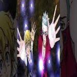 【ドラゴンボール漫画】【スーパードラゴンボールヒーローズ 】 dragon ball cartoon  #64 #shorts