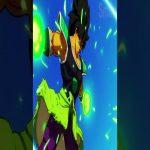【ドラゴンボール漫画】【スーパードラゴンボールヒーローズ 】 dragon ball cartoon  #74 #shorts