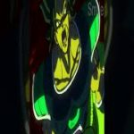 【ドラゴンボール漫画】【スーパードラゴンボールヒーローズ 】 dragon ball cartoon  #75 #shorts