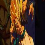 【ドラゴンボール漫画】【スーパードラゴンボールヒーローズ 】 dragon ball cartoon  #77 #shorts