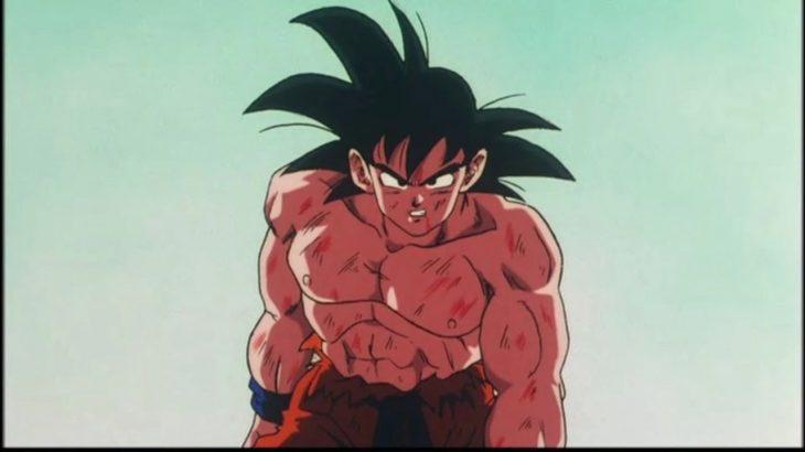 まるごと marugoto ドラゴンボールZ 地球まるごと超決戦 hengao fusion covers \(゜ロ\)(/ロ゜)/dragonballz movie ed3