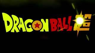 ドラゴンボール超を開く