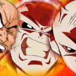 ドラゴンボールzドッカンバトルdragonballzdokkanbattle ultimatebattle#dragonballz#dokkanbattle#ドッカンバトル