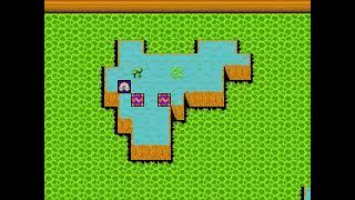#16【ドラゴンボールZ RPG】ババババーダックが仲間にぃぃぃ!![フリーザ第三形態~ターレス&スラッグ撃破まで]