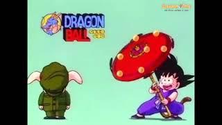アニメ ドラゴンボール第31話③「ゲゲ!ニセ悟空出現‼︎」