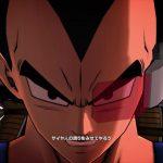 ✅ 【DRAGON BALL】#41 アナザーエイジ編 Sランク 結集サイヤ人部隊 【ドラゴンボールZ BATTLE OF Z】PS3 PS Vita