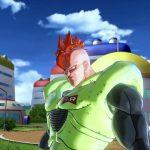 ✅ 【DRAGON BALL】#43 パラレルクエスト チェンジ ザ フューチャー 完全攻略 XENOVERSE2 ドラゴンボールゼノバース2  PS4
