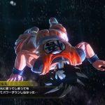✅ 【DRAGON BALL】#67 パラレルクエスト [真]超サイヤ人ゴッドの実力 完全攻略 XENOVERSE2 ドラゴンボールゼノバース2  PS4