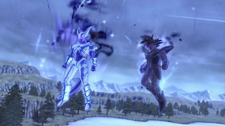 ✅ 【DRAGON BALL】#98 パラレルクエスト 強敵再結集! 完全攻略 XENOVERSE2 ドラゴンボールゼノバース2  PS4