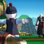 【DRAGONBALL】#4 超戦士編 100%全話収録 オリジナルストーリー 完全攻略DRAGON BALL FighterZ(ドラゴンボール ファイターズ)PS4