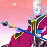 Dragon Ball Z Episode 10 【アニメ】ドラゴンボールZ第10話