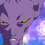 ☯Gods of Destruction   The Hakaishin ᴴᴰ【AMV】Dragon Ball Super ドラゴンボール超   Epic Anime OST