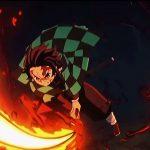 アニメMAD(東京リベンジャーズ、鬼滅の刃、東京喰種、転生したらスライムだった件、ドラゴンボール)