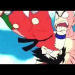 【MAD】ドラゴンボール 「覚悟完了!」DRAGON BALL  Hironobu Kageyama – Kakugo Complete!