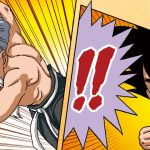 【ドラゴンボールSD】#22「大決勝戦!!」【最強ジャンプ漫画】