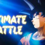 💪Son Goku 孫悟空 –  Ultimate Battle ᴴᴰ【AMV】Dragon Ball Super ドラゴンボール超 | Epic Anime OST