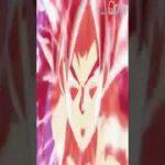 【ドラゴンボール漫画】【スーパードラゴンボールヒーローズ 】 dragon ball cartoon  #284 #shorts