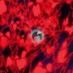 ドラゴンボール超 『悪のザマス編』もう一つの結末「ザマス消滅!未来を救った青い風の希望(ホープ)」