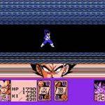 #46【ドラゴンボールZ RPG】二つ目の破魔の守りGET!そして今回のボスはチルド様!![サイヤ人絶滅計画Re:オウター星クリアまで]