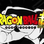 ドラゴンボール DRAGON BALL グッバイ宣言mad