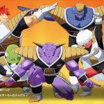 【DRAGONBALL】#24 敵戦士編 100%全話収録 オリジナルストーリー 完全攻略DRAGON BALL FighterZ(ドラゴンボール ファイターズ)PS4