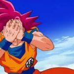 ドラゴンボール超 面白い瞬間 Dragon Ball  funny moments