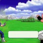 ✅ 【Dragon Ball】#5 トランクス編 100%全話収録 完全オリジナルストーリー DRAGON BALL Z Shin Budoukai ドラゴンボールZ 真武道会2 PSP