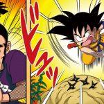 【ドラゴンボールSD】#27「対決!忍者ムラサキ」【最強ジャンプ漫画】